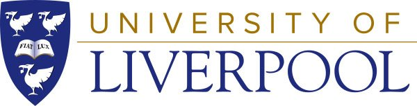 University Of Liverpool BSC Ecology and Enviroment
